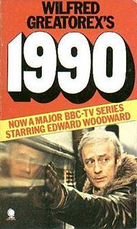 1990 book cover