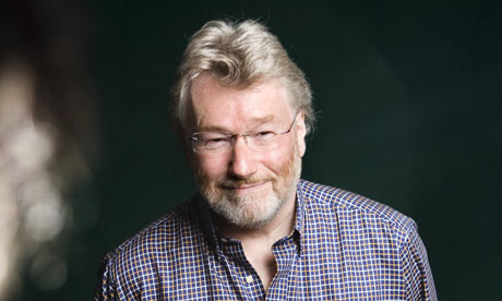 Iain Banks and deferred pleasures