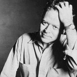 From the archives: Robert Palmer