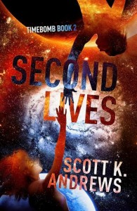 secondlives